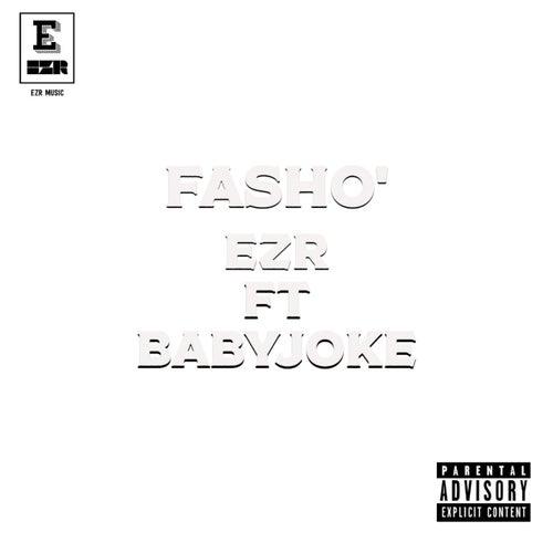 FASHO' von Ezr