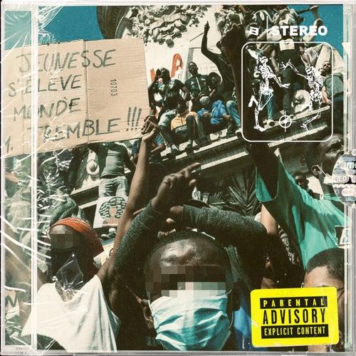 L'actu du rap indépendant - Addictive Music von Various Artists
