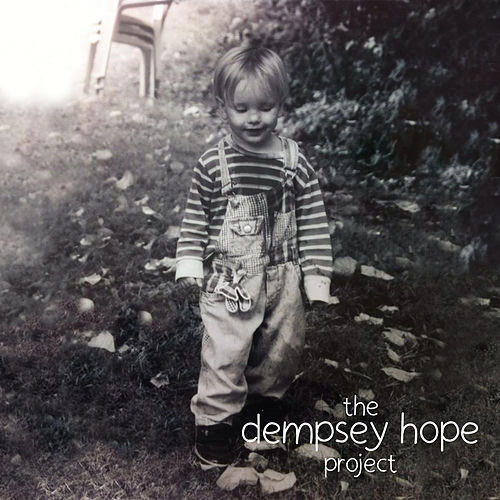 the dempsey hope project by dempsey hope