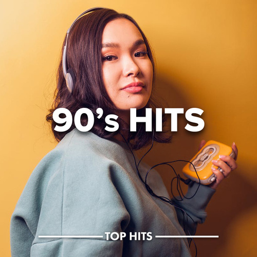 90´s Hits von Various Artists