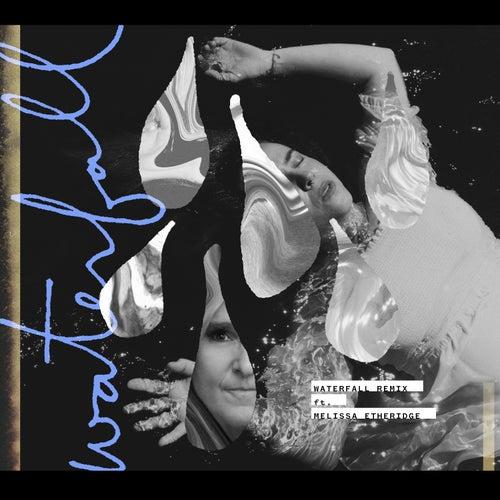 Waterfall (feat. Melissa Etheridge) (Remix) de Serena Ryder