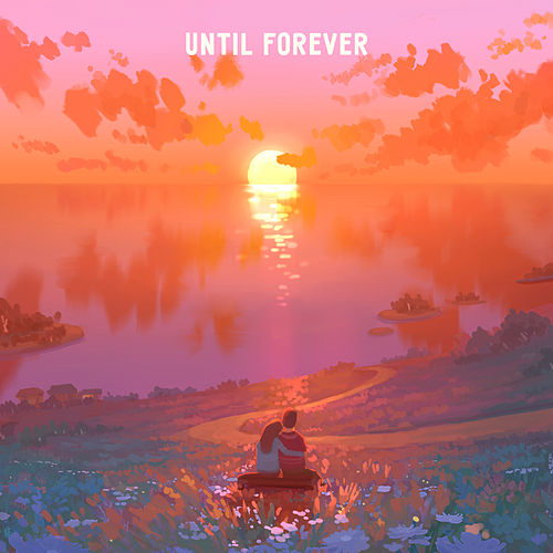 Until Forever by Yasumu