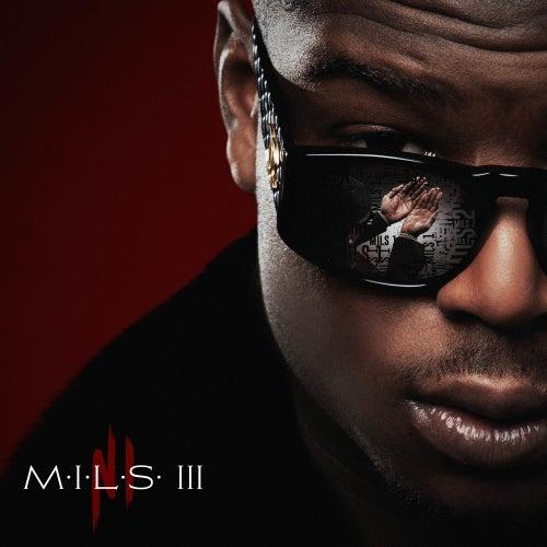 M.I.L.S 3 (Réédition) de Ninho