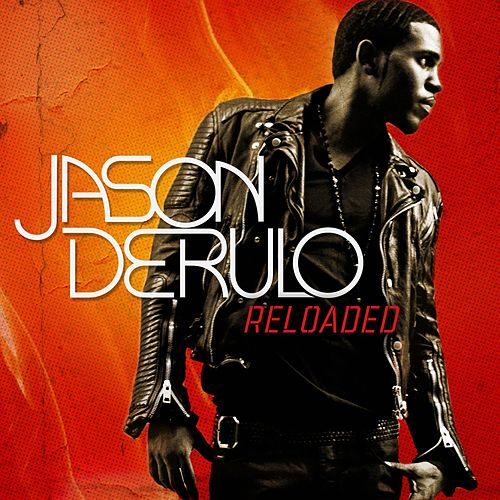 Reloaded van Jason Derulo