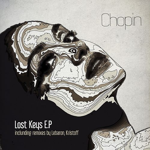 Lost Keys Dub Tools by Chopin