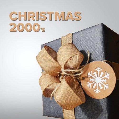 Christmas 2000's de Various Artists