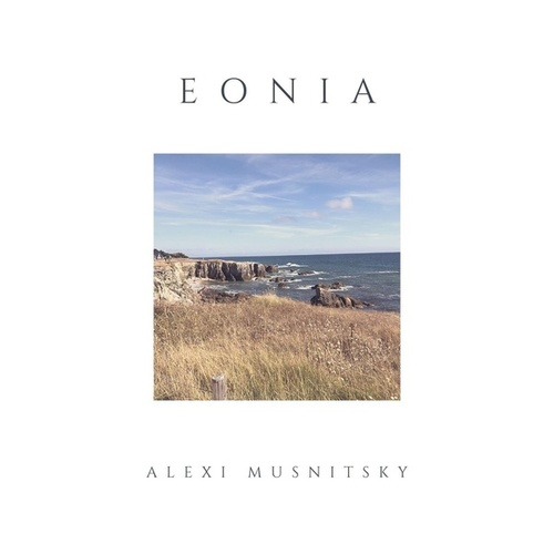 Eonia by Alexi Musnitsky