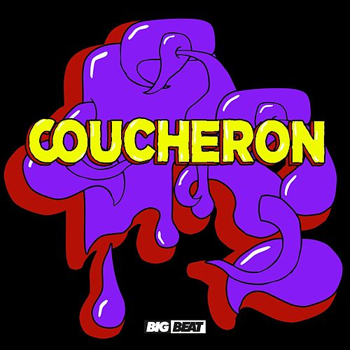 Coucheron EP di Coucheron