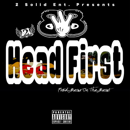 Head First by BWB