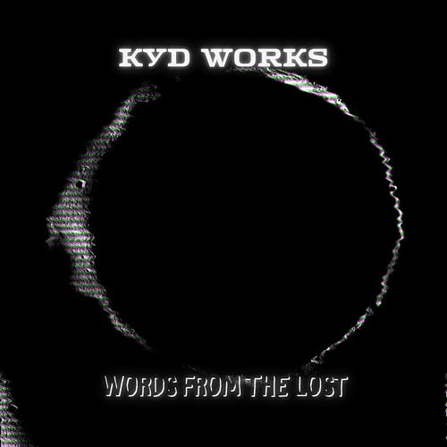 Words from the Lost de K.Y.D Works