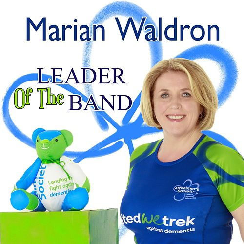 Leader of the Band de Marian Waldron