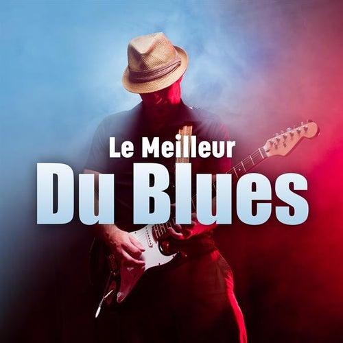 Le meilleur du Blues de Various Artists