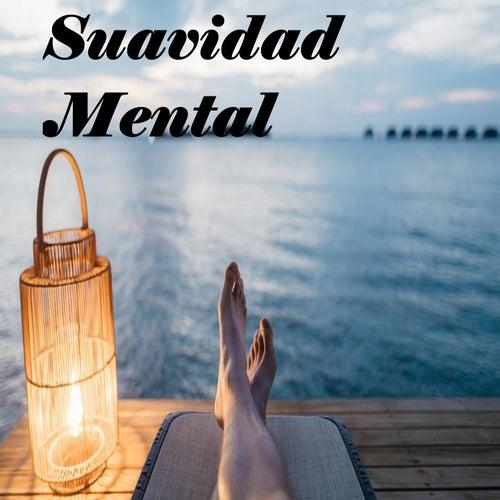 Suavidad Mental de Musica Relajante