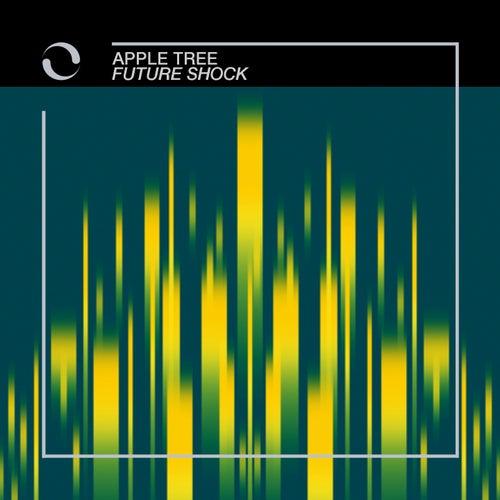 Future Shock von Appletree