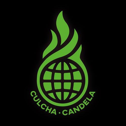 International Versions von Culcha Candela
