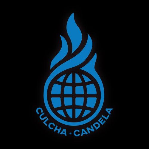 Itchino Sound DJ Mix von Culcha Candela