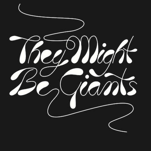 Who Are the Electors? by They Might Be Giants