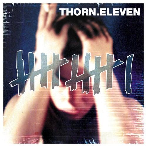 Thorn.Eleven (Remastered) von Thorn Eleven