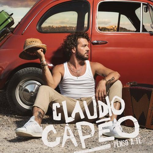Ti amo de Claudio Capéo