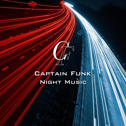 Night Music by Captain Funk