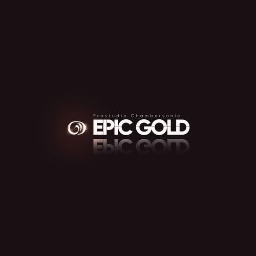 Epic Gold von Frostudio Chambersonic