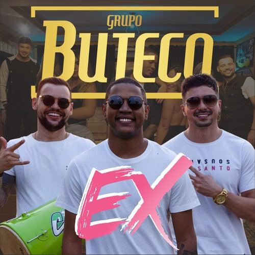 Ex by Grupo Buteco