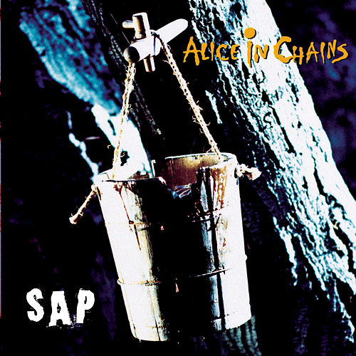 Sap by Alice in Chains