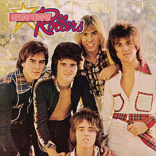Wouldn't You Like It by Bay City Rollers