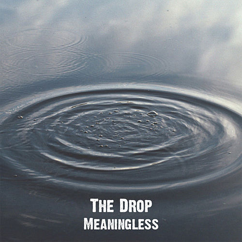 Meaningless von The Drop
