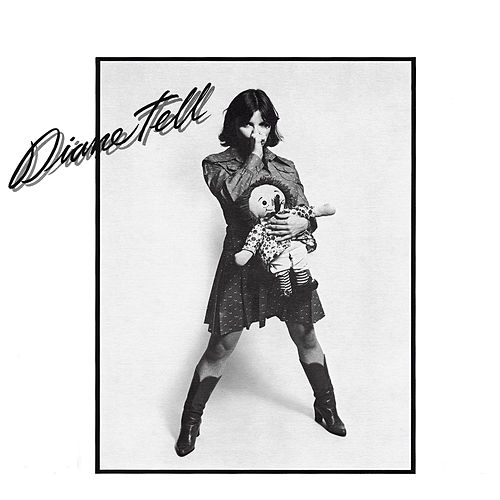 Diane Tell by Diane Tell