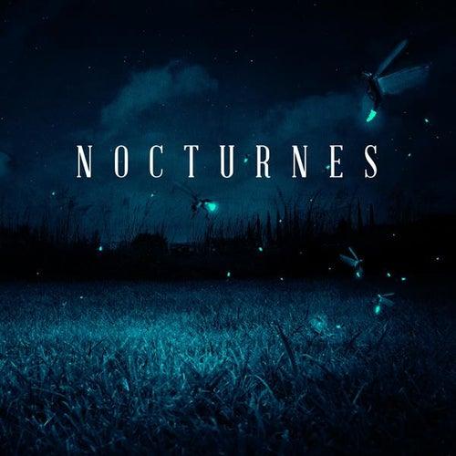 Nocturnes de Various Artists
