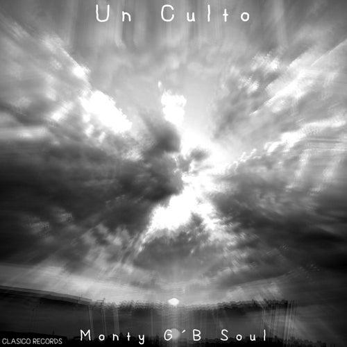 Un culto by Monty