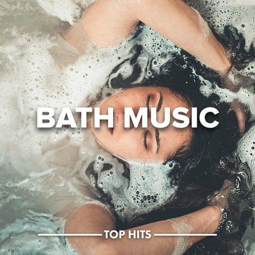 Bath Music von Various Artists