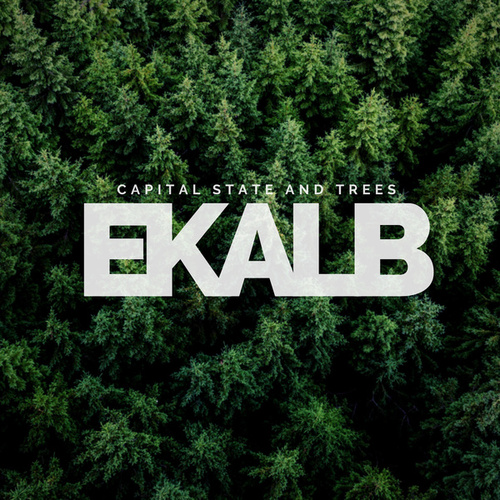 Trees von Ekalb
