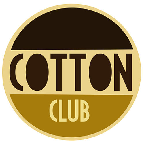 On A Promise de The Cotton Club
