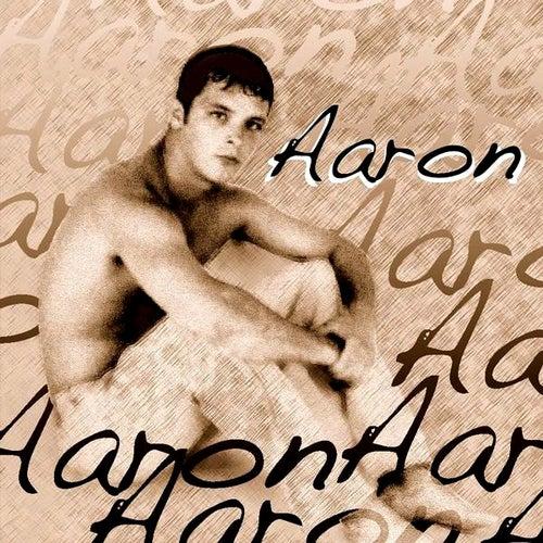 Aaron by Aaron