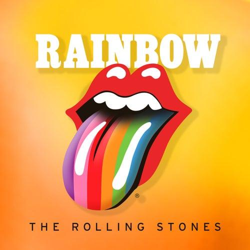 Rainbow de The Rolling Stones