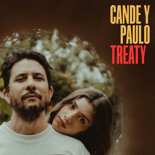 Treaty von Cande y Paulo