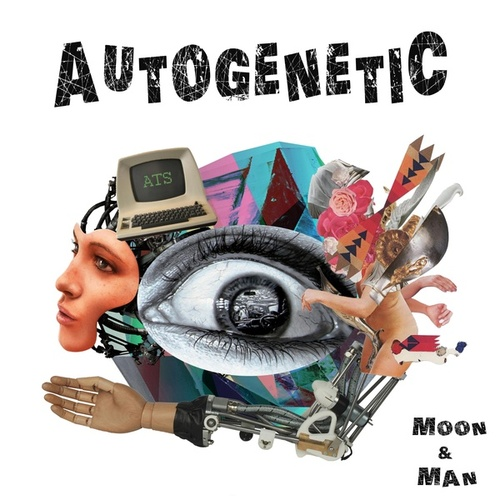 Autogenetic by Moon