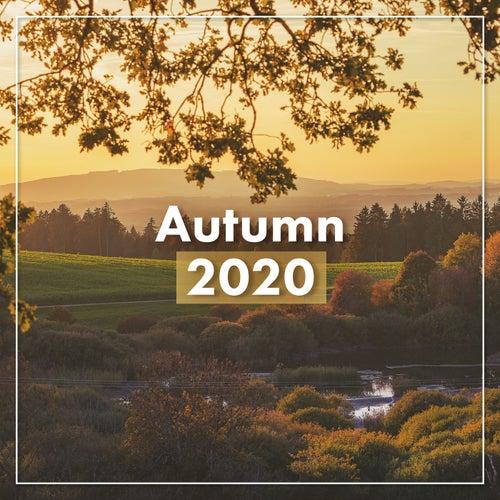 Autumn 2020 de Various Artists