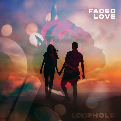 Faded Love by Various Artists