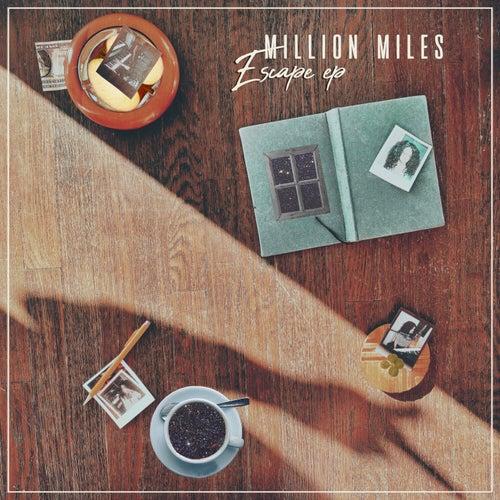 Escape de Million Miles