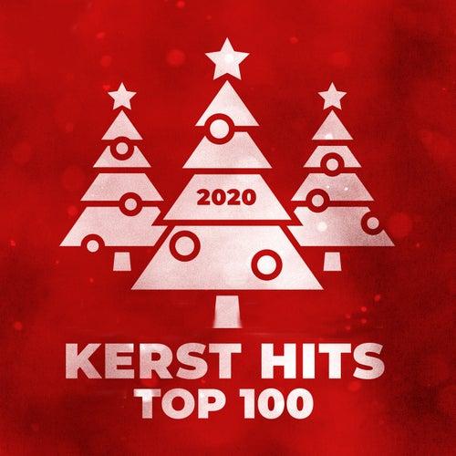 Kerst Hits Top 100 (2020) de Various Artists