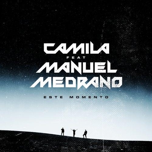 Este Momento de Camila