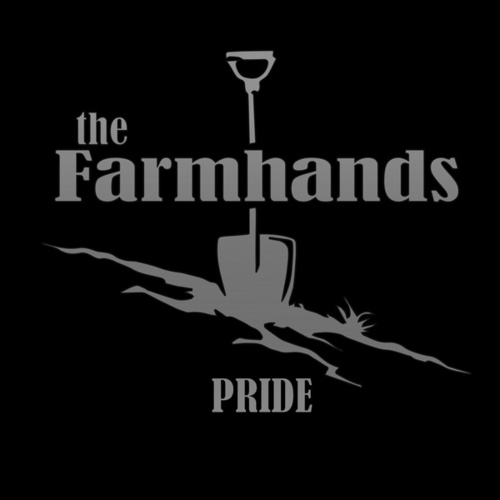 Pride by The Farm Hands
