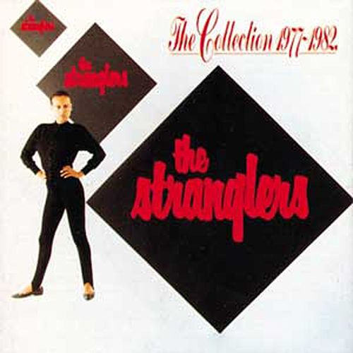 The Collection 1977-1982 de The Stranglers