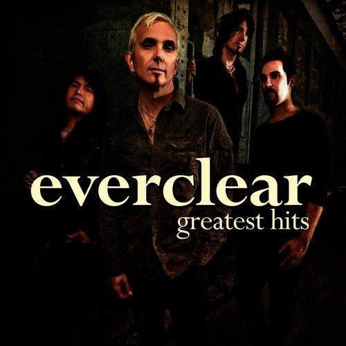 Greatest Hits de Everclear