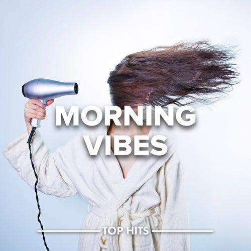 Morning Vibes de Various Artists