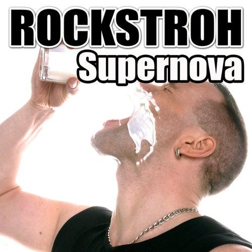 Supernova fra Rockstroh