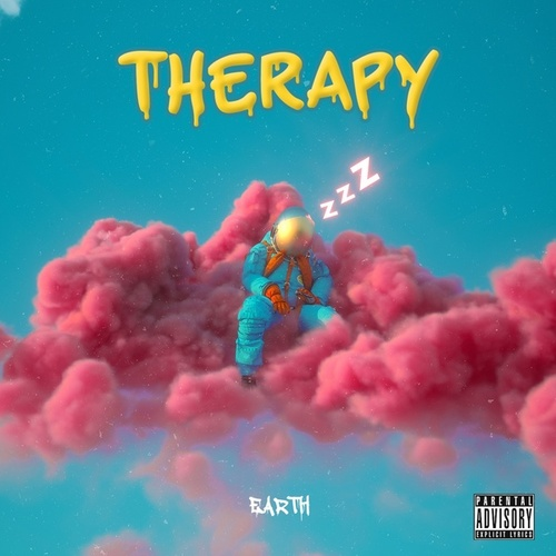Therapy by Earth